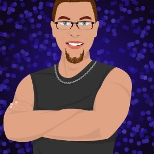 user712240488's avatar