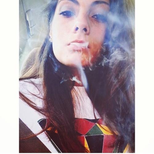 Kaitlyn Saldana's avatar