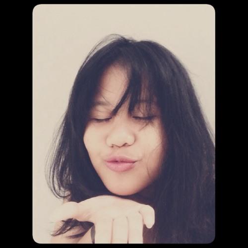 Astri Nurdin's avatar