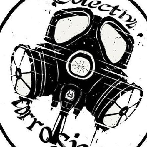 Colectivo Corrosivo's avatar