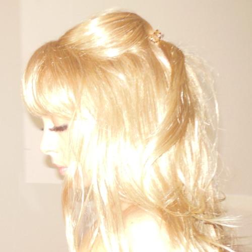 ahnna bella b's avatar