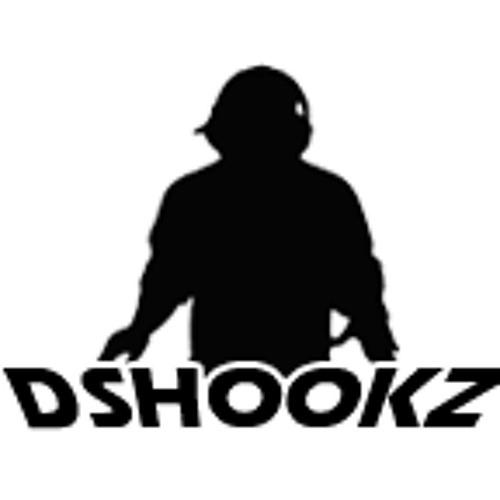 dshookz's avatar