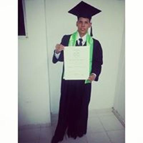 Juan Camilo Arias 5's avatar