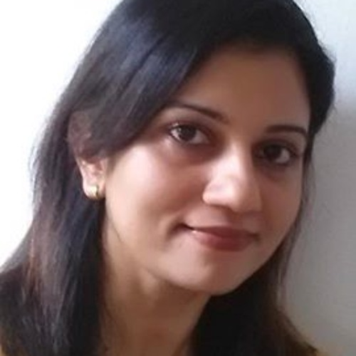 Baljeet Kaur Sidhu 1's avatar
