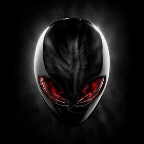 DragonScaleZ's avatar