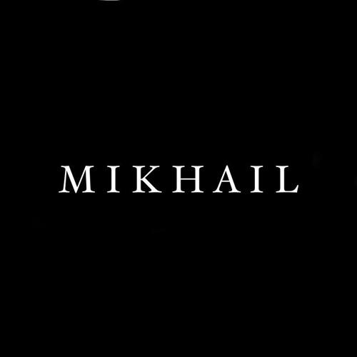 MIKHAILGLORYMETAL's avatar