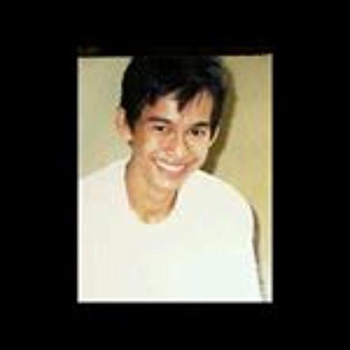 Viqi Taufik's avatar
