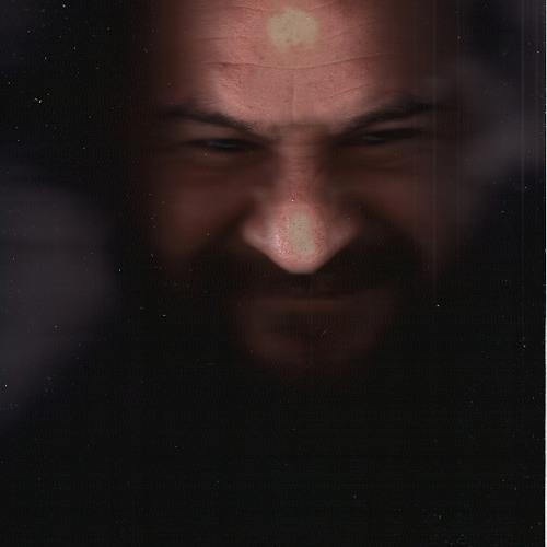 jaironimus's avatar