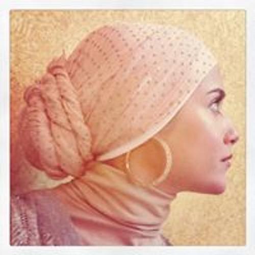 Rayan Itani's avatar