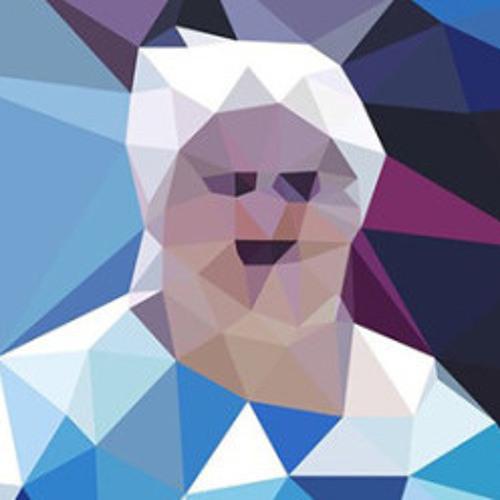 2fast4love's avatar
