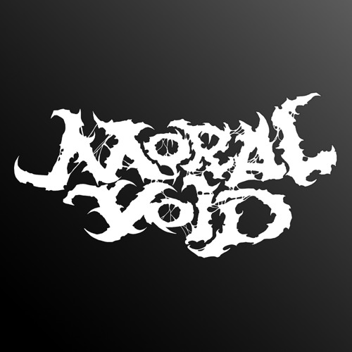 moral void's avatar