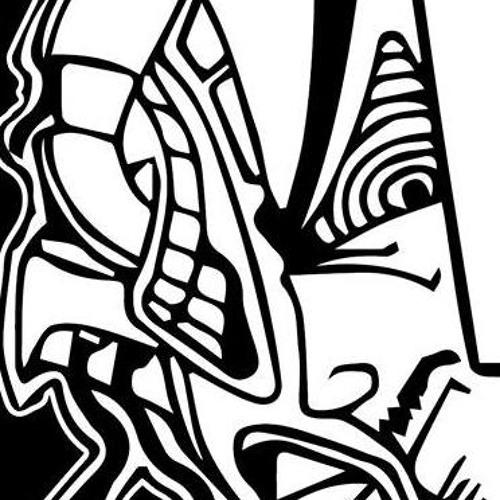 timballmastaz's avatar