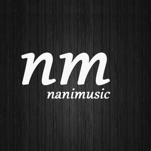 Nanimusic's avatar