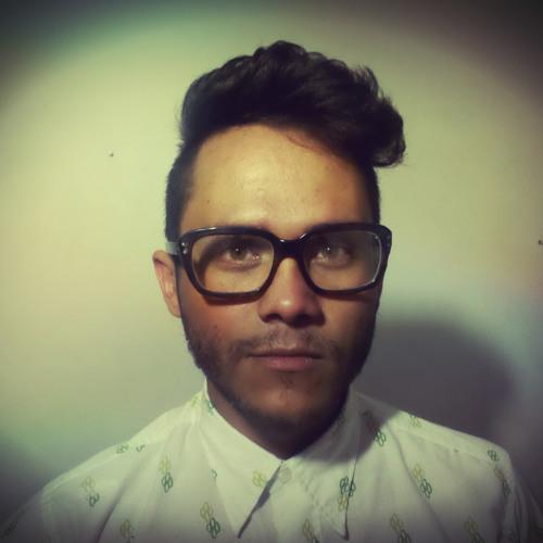 Luis Eduardo Muñoz Moreno's avatar