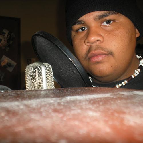 Ramsey Irausquin's avatar
