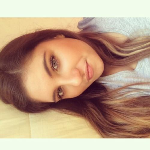 Jayde.Bianca's avatar