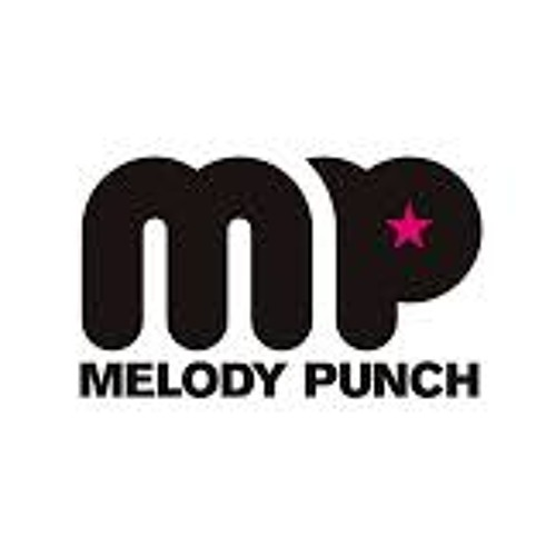 melodypunch's avatar