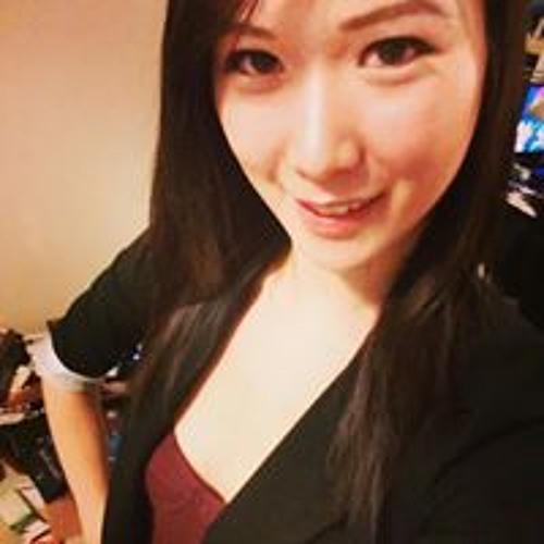 Yu-Shan Tseng's avatar