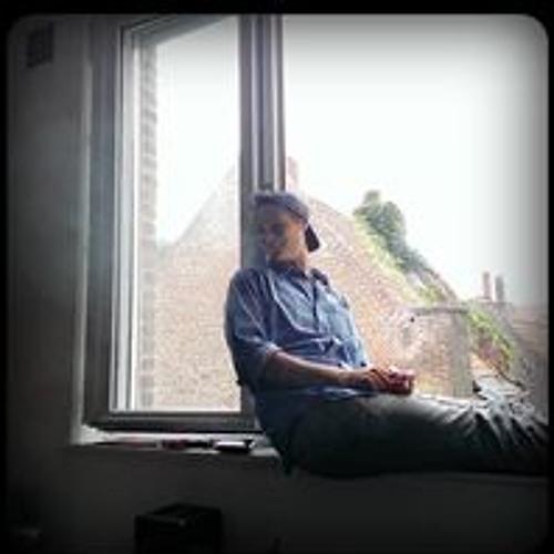 pauled's avatar