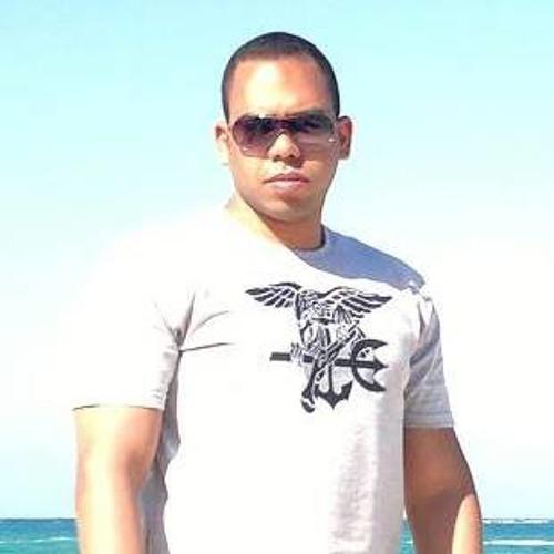 eng_mohamedrizk's avatar