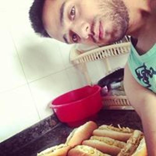 Elie Chayeb's avatar