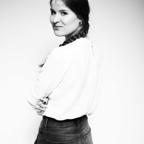 Djane Selene's avatar