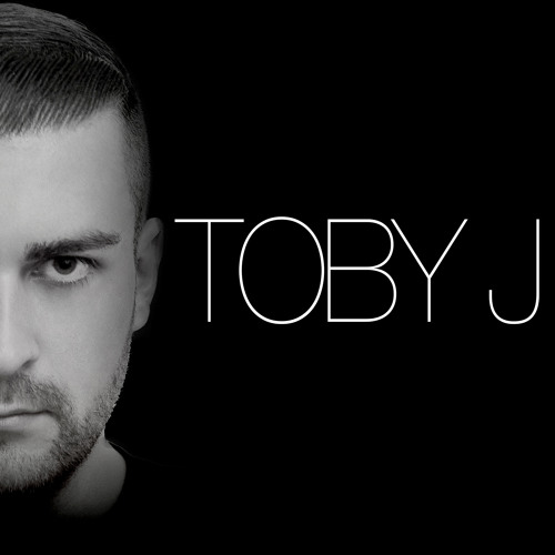 Toby J Official's avatar