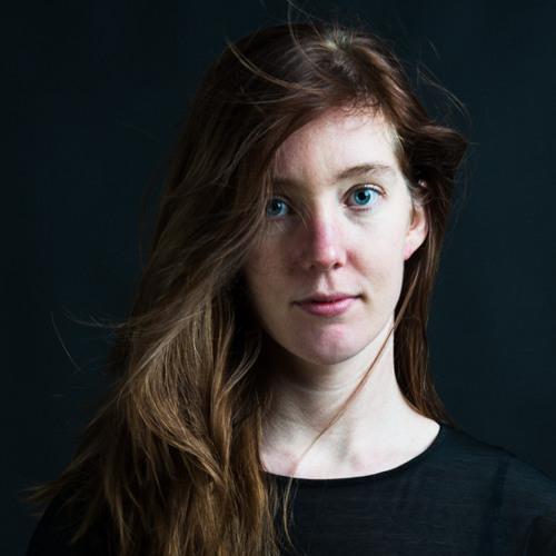 Ericaroozendaal's avatar