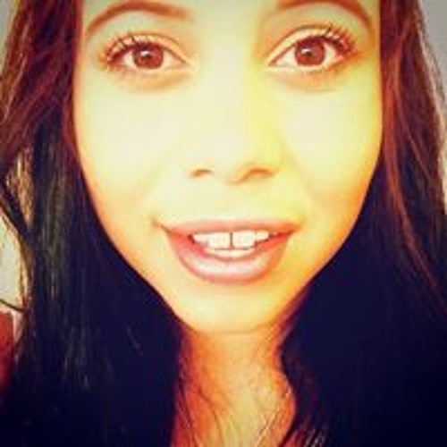 Juliana Paula 8's avatar
