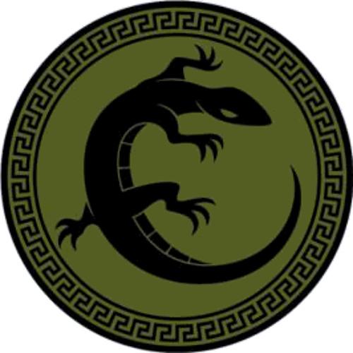 ZesPak's avatar