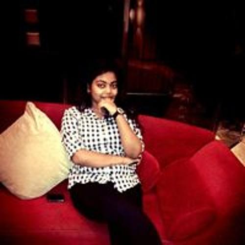Ayushi Verma 4's avatar