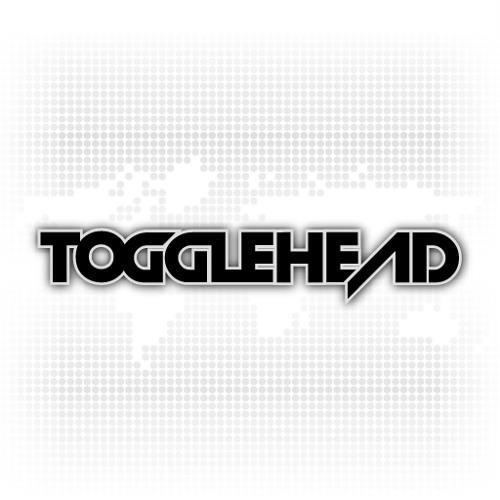 Togglehead's avatar
