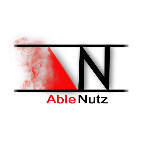 AbleNutz's avatar