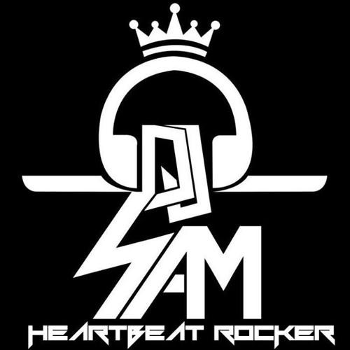 DJ Sam ☆ ™ ®'s avatar