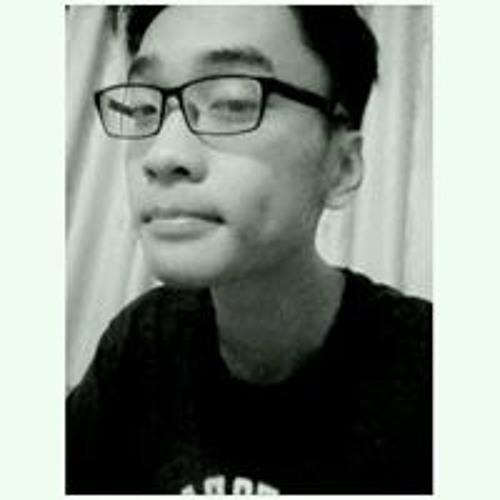 Kiên 7's avatar