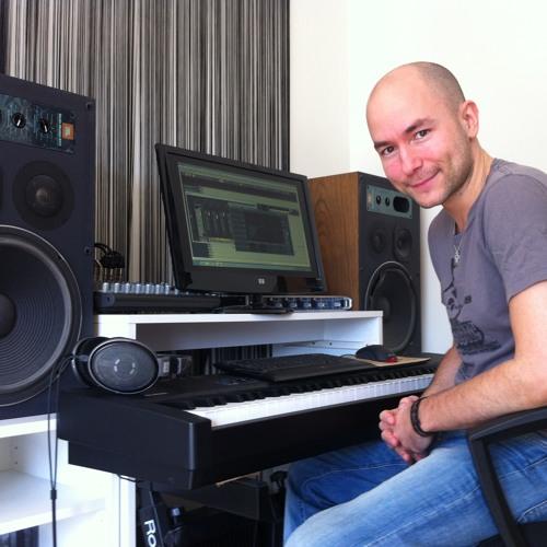 David Wajsman's avatar