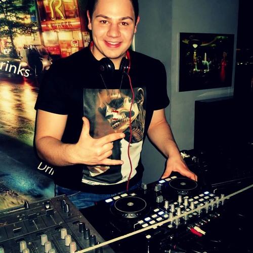 M.Mitev's avatar