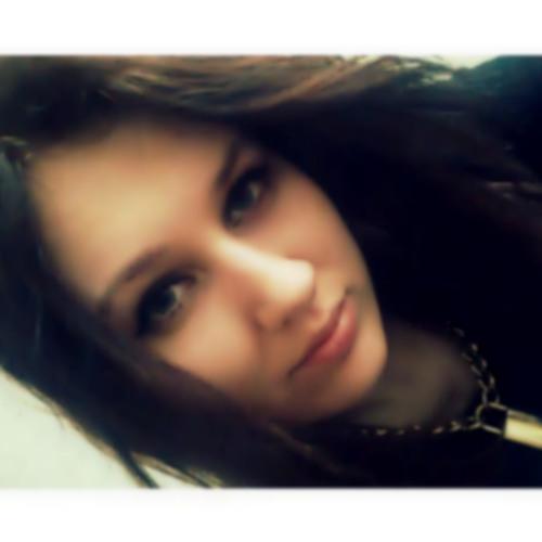 Kamila Drapczuk's avatar