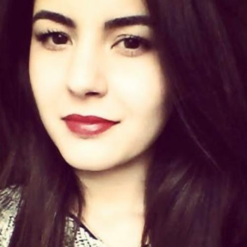najjar amal's avatar