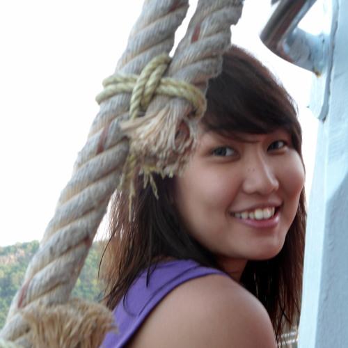Sheila Kartika's avatar