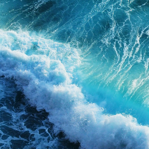 OCEANPROMO's avatar
