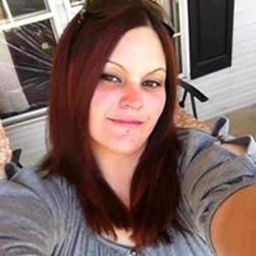 Bridgette Johnson 3's avatar