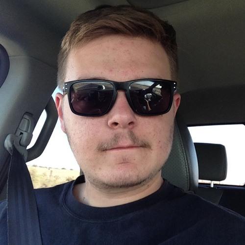 zshuks's avatar