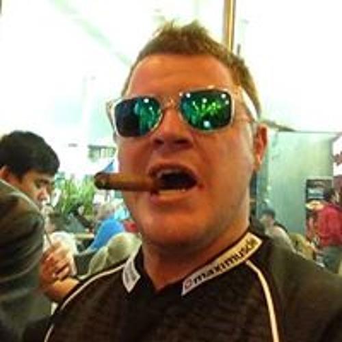 John Watkin 2's avatar
