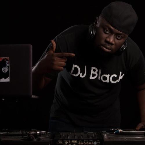 DJ BLACKJ's avatar