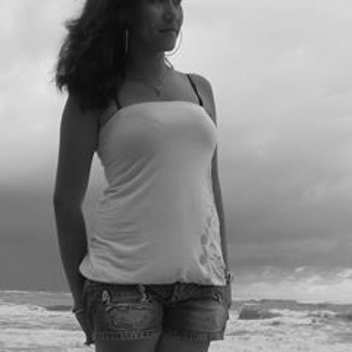 Maria Agnelli's avatar