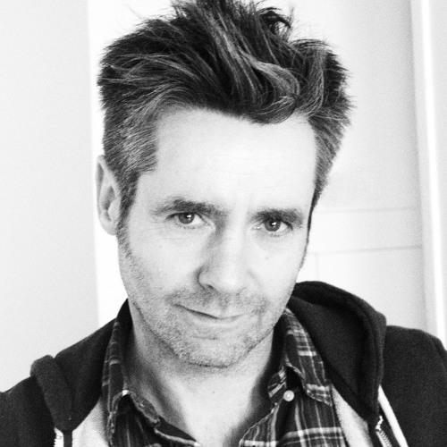 Chris Beauregard's avatar