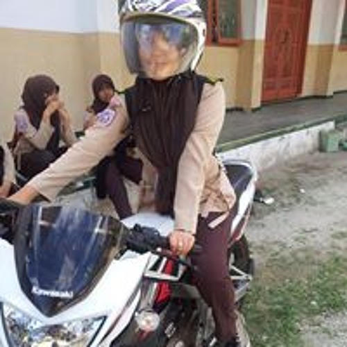 Fauzia Rahmah 1's avatar
