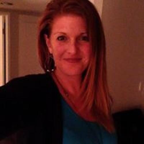 Leigh Ann Brown 2's avatar