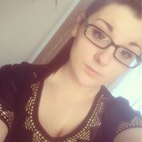 Jenna Soden's avatar